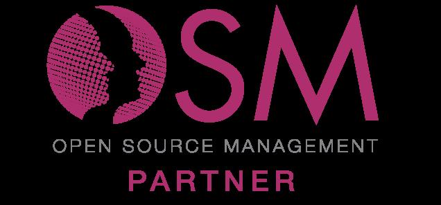 OSM Partner Napoli